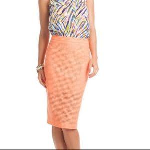 Trina Turk Bretta Skirt